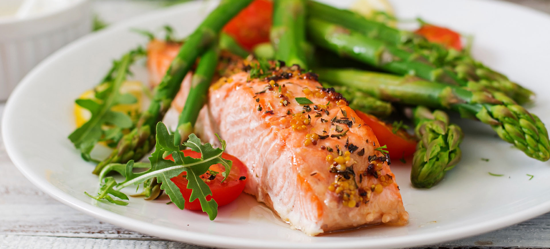 Add These Top 5 Healthiest Fish To Your Diet Today