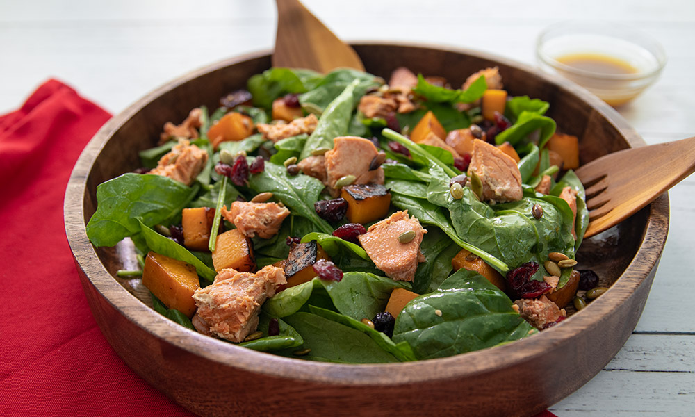 GS-Harvest_Salmon_Salad-1