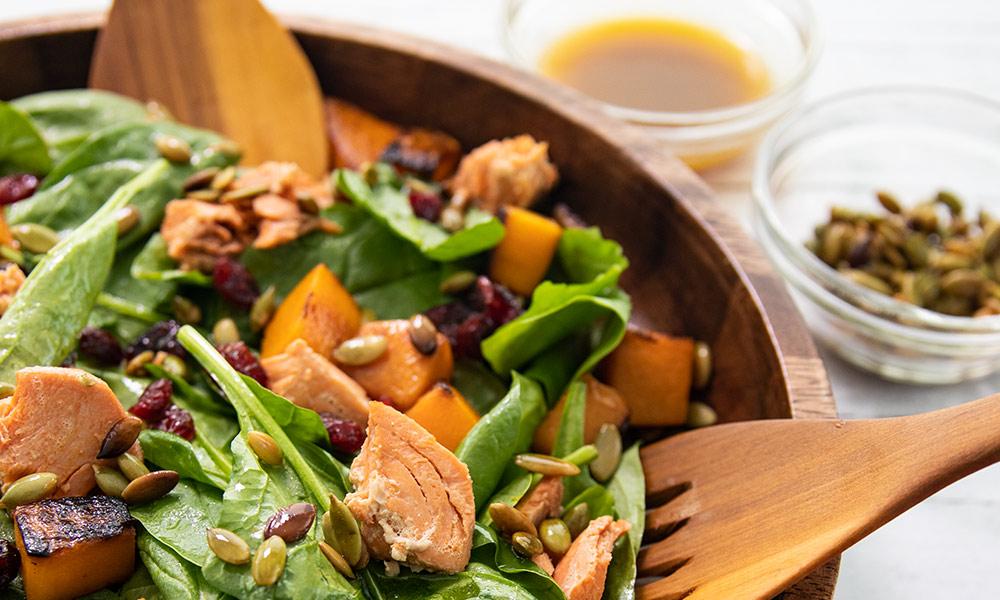 GS-Harvest_Salmon_Salad-3