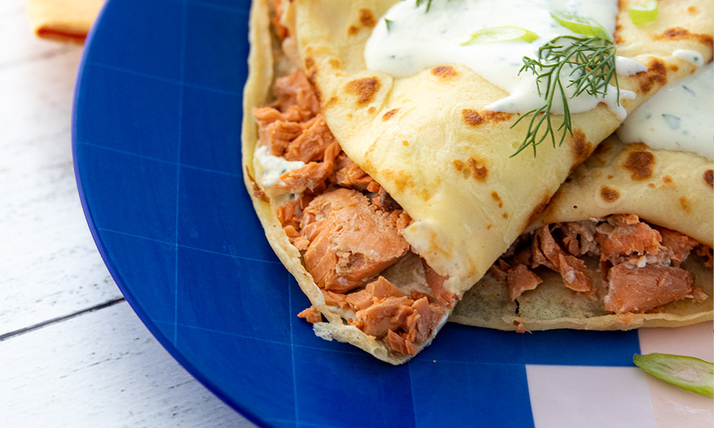 GS-Ultimate_Canadian_Crepes-1