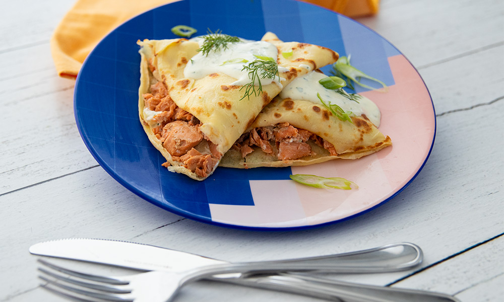 GS-Ultimate_Canadian_Crepes-3