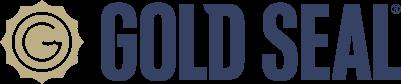 goldseal_logo_color