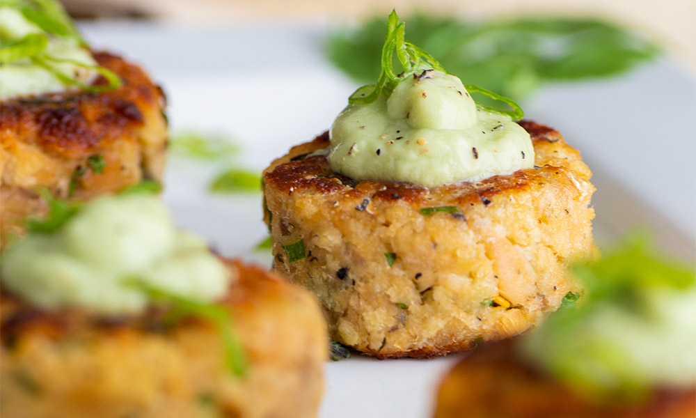 GS-Salmon_Loaf_Bites_with_Creamy_Avocado_Dressing-2