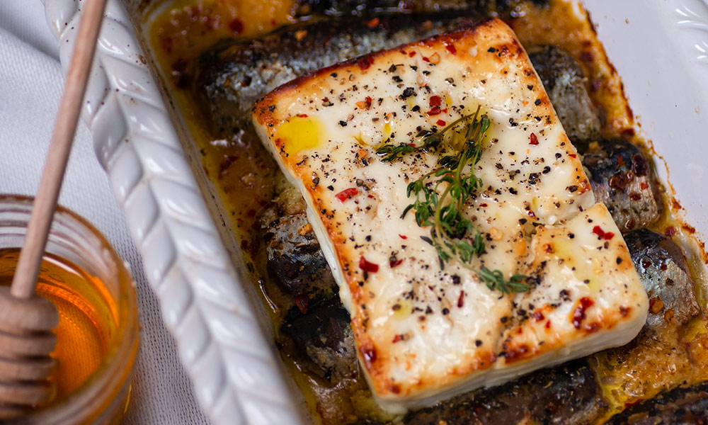 GS-Baked_Feta_Cheese_with_Canned_Sardines-2