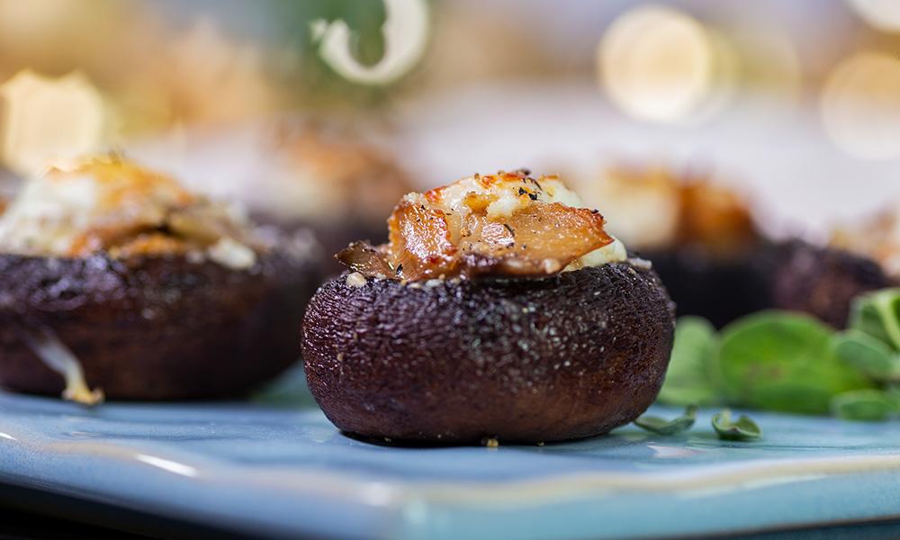 GS-Mackerel_Stuffed_Mushrooms-2