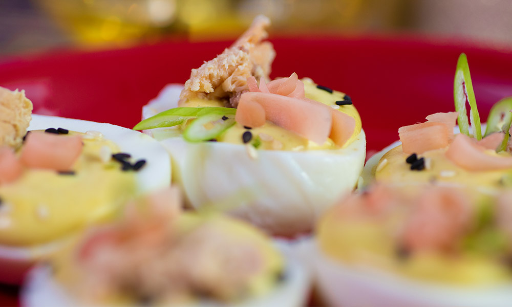 GS-Wasabi_Ginger_Salmon_Deviled_Eggs-1