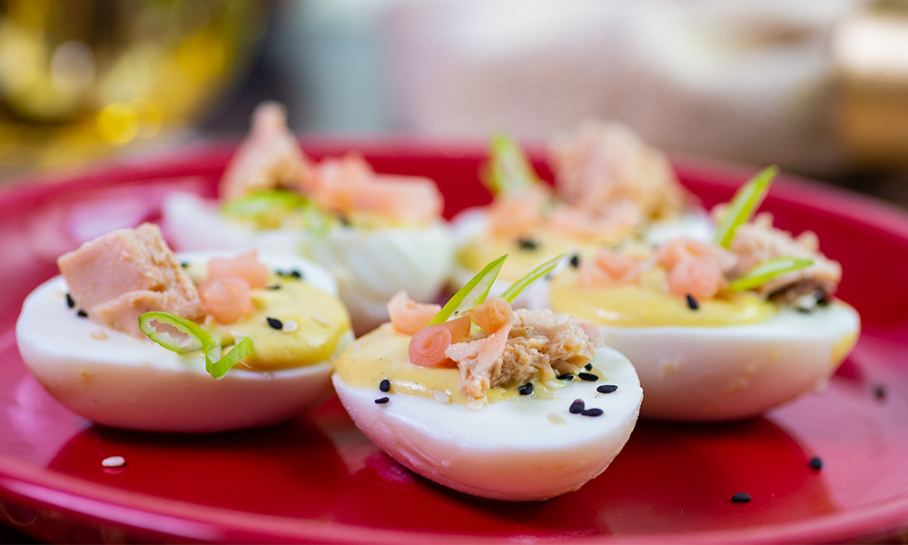 GS-Wasabi_Ginger_Salmon_Deviled_Eggs-2