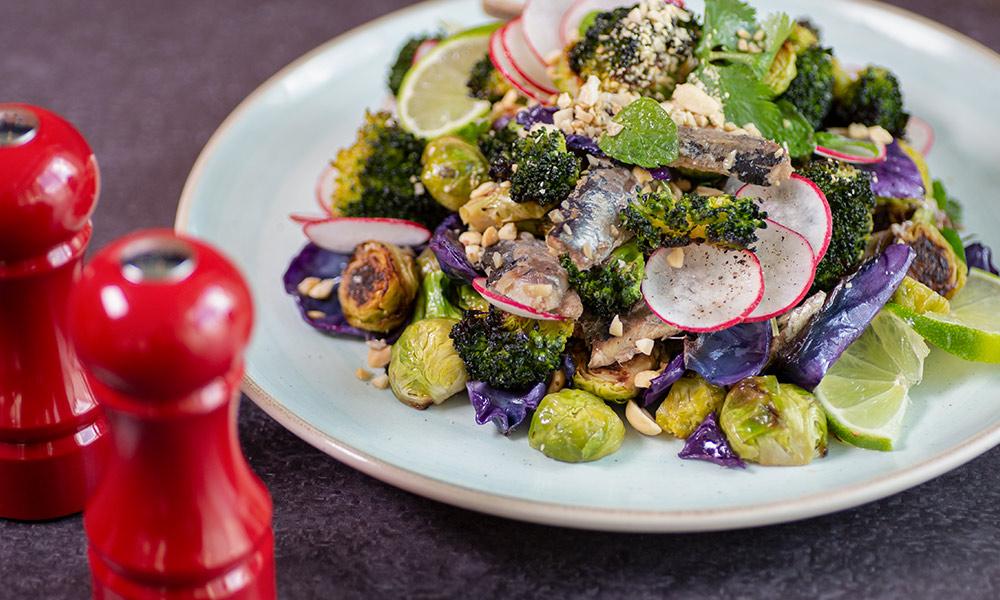 GS-Roasted_vegetable_salad_with_sardines-1