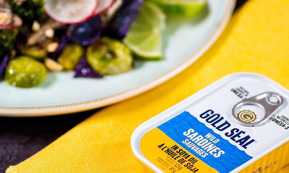 GS-Roasted_vegetable_salad_with_sardines-3
