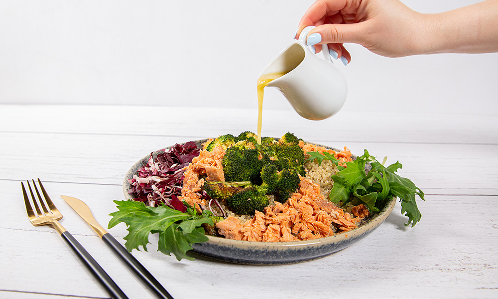 GS-Salmon_Quinoa_Salad_with_Anchovy_Dressing-1