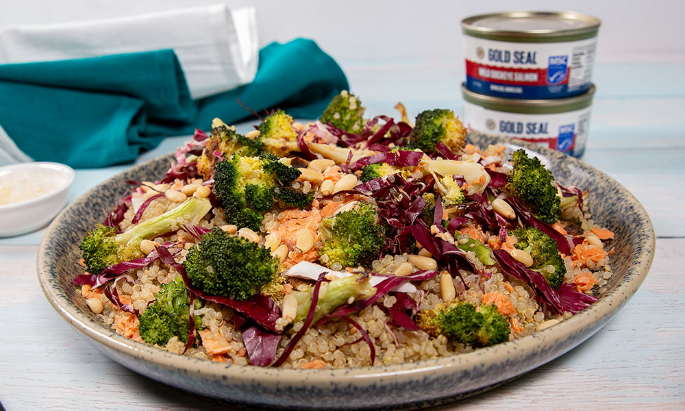 GS-Salmon_Quinoa_Salad_with_Anchovy_Dressing-3