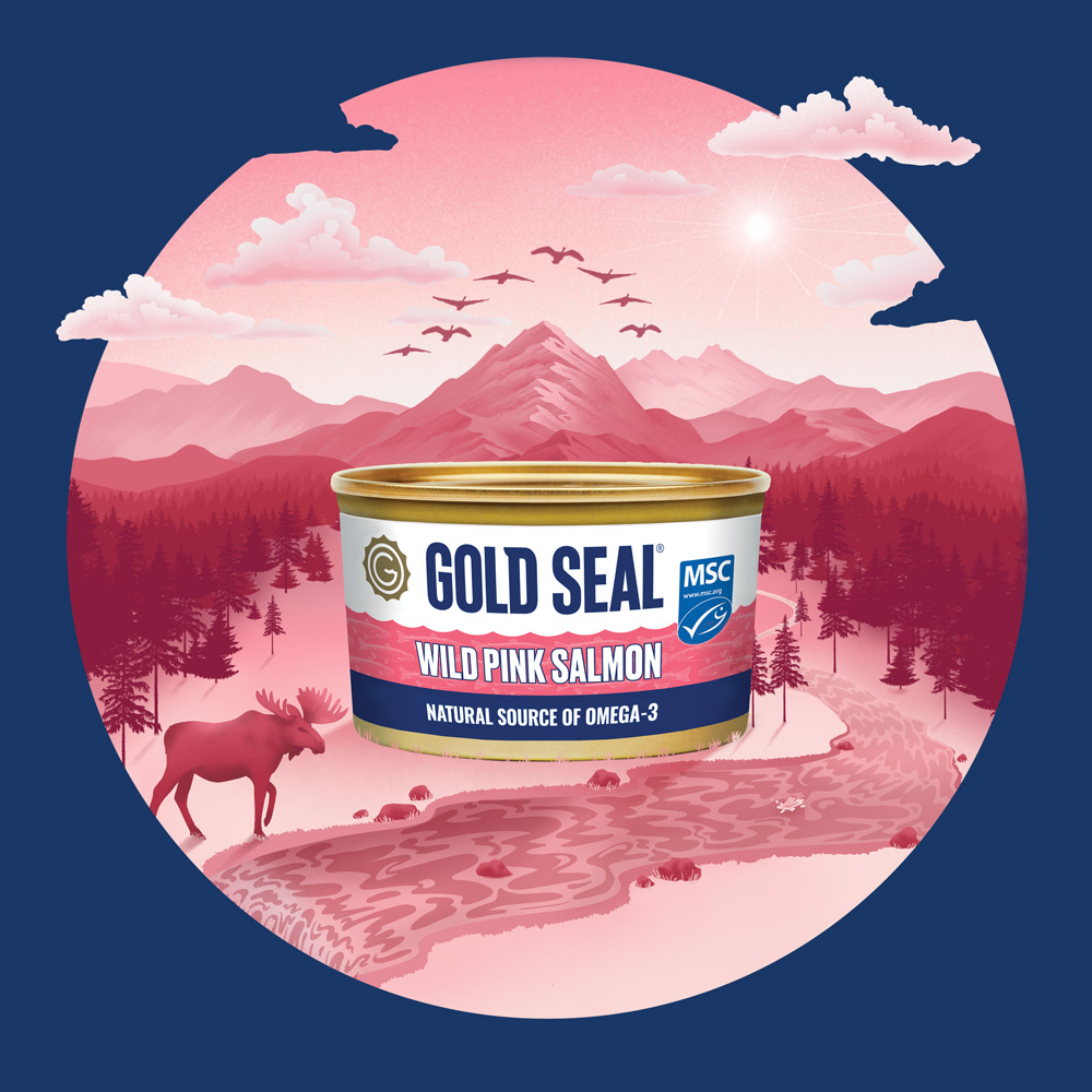 GoldSeal_FOG_CanadaIllustration