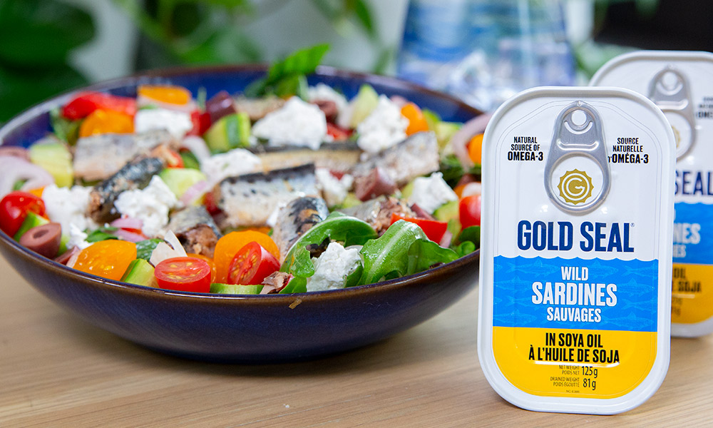 GoldSeal-Greek_Sardine_Salad-1