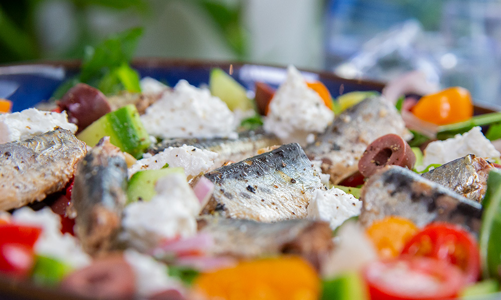 GoldSeal-Greek_Sardine_Salad-2