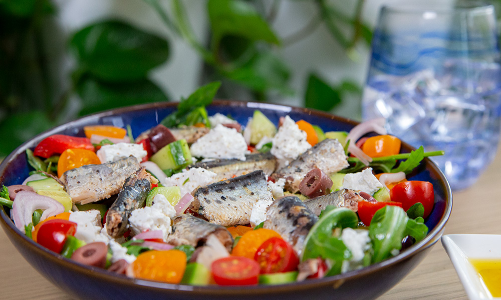 GoldSeal-Greek_Sardine_Salad-3