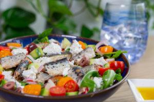GoldSeal-Greek_Sardine_Salad
