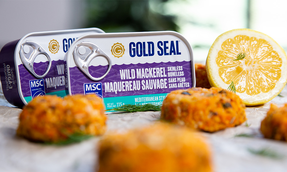 GoldSeal-Mediterranean_Mackerel_Sweet_Potato_Cakes-3