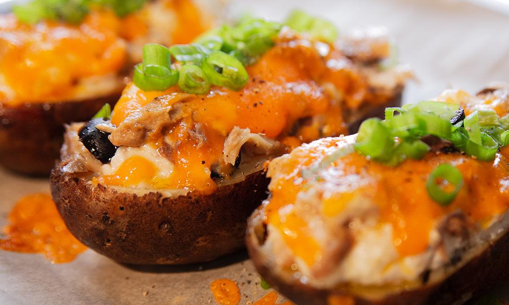 Mackerel_Baked_Potatoes-1