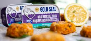 Gold Seal Mackerel Blog