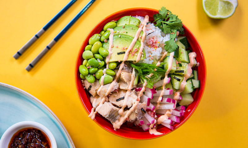 GoldSeal-15_Minute_Salmon_Poke_Bowl-1