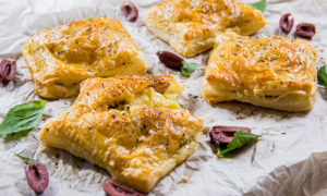 GoldSeal-Baked_Salmon_Pockets-1