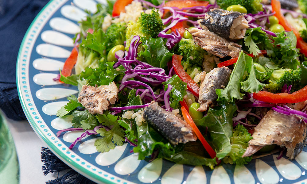GoldSeal-Superfood_Sardine_Salad-2