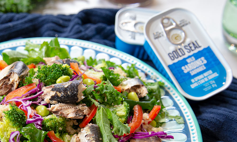 GoldSeal-Superfood_Sardine_Salad-3