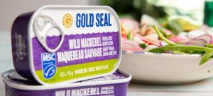 Gold Seal Summer Recipes Blog Post