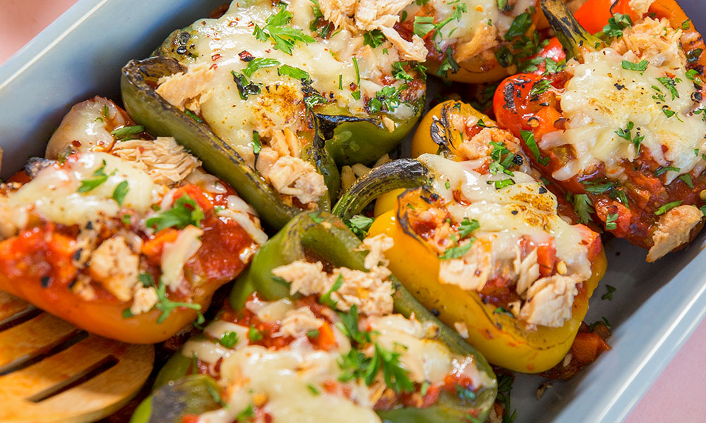 GoldSeal-Authentica-Salmon_Stuffed_Peppers-1