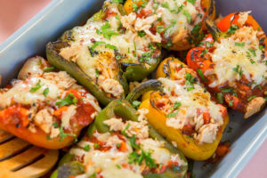 GoldSeal-Authentica-Salmon_Stuffed_Peppers-FEATURE