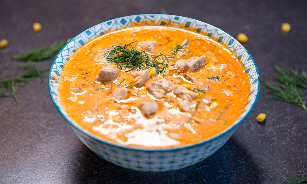 GoldSeal-Authentica-Seafood_Chowder-1