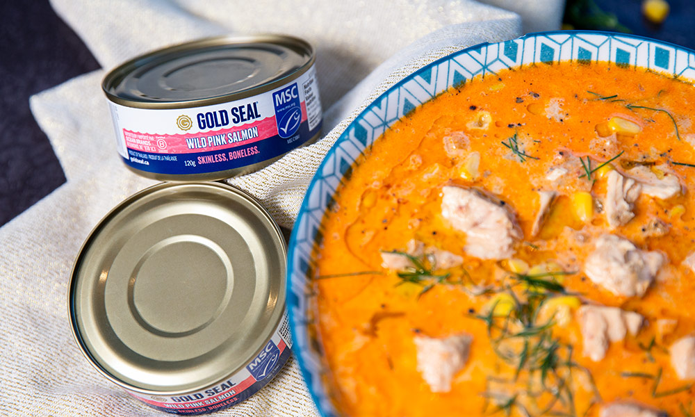 GoldSeal-Authentica-Seafood_Chowder-3