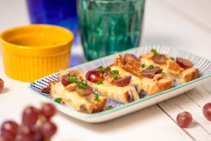 GoldSeal-Smoked_Mackerel_Appetizers-Gin_and_Tonic-FEATURE
