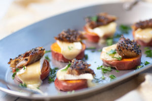 GoldSeal-Smoked_Mackerel_Appetizers-Peppered-FEATURE-copy