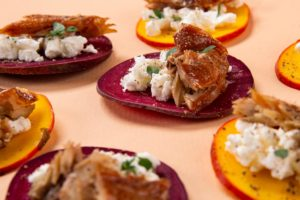 Smoked-Mackerel-on-Beet-Slices-FEATURE