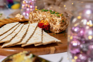 GoldSeal_Holiday-Cheese-Ball-Log-With-Sardines-and-Walnuts-FEATURE