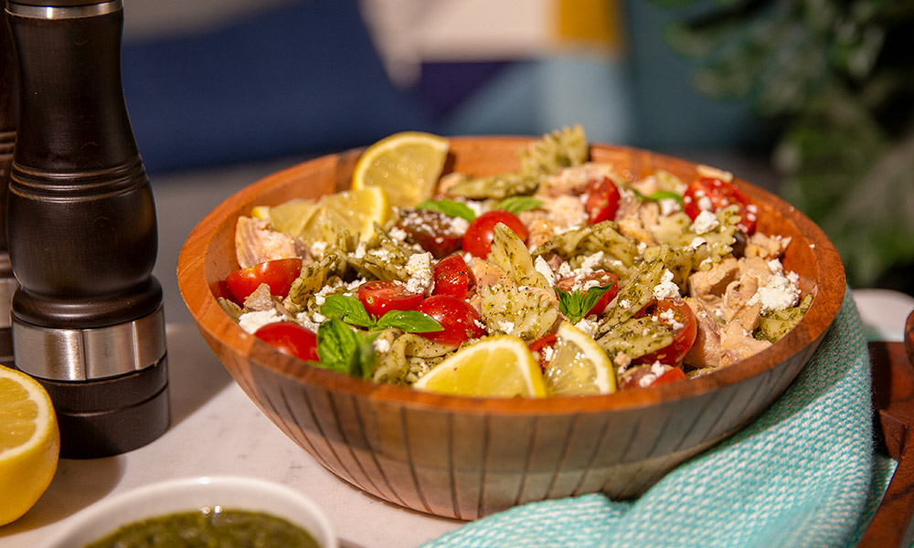 GS-Honey_Badger_Salmon_Pesto_Salad-1