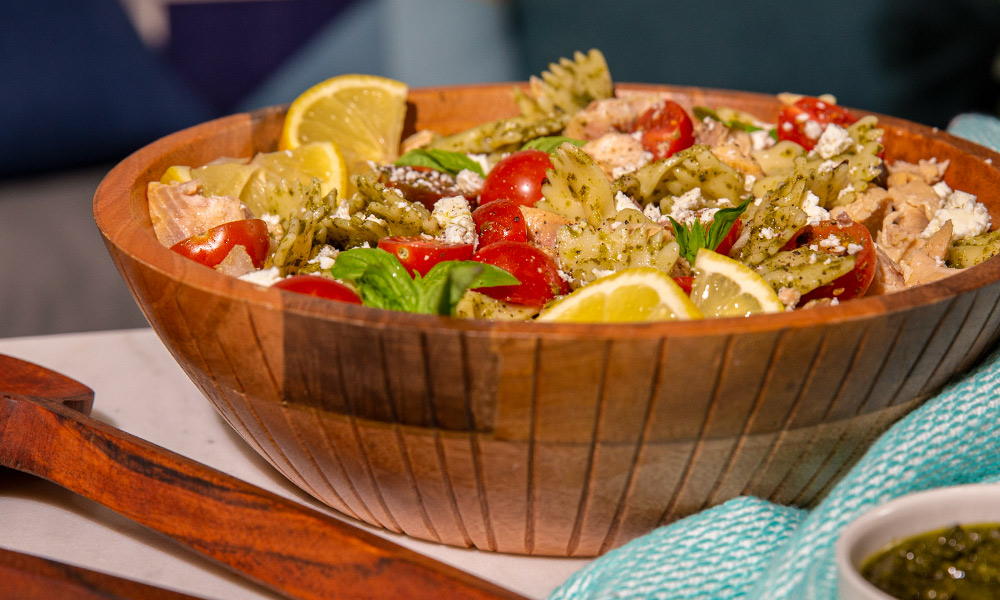 GS-Honey_Badger_Salmon_Pesto_Salad-2