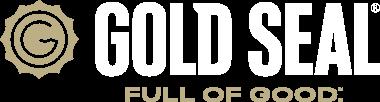 GoldSeal-Hero-Logo-Tagline-Gold_White