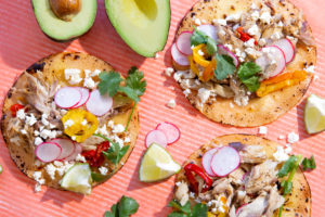 Gold_Seal-Cinco_de_Mayo_Mackerel_Tacos-FeatureV2