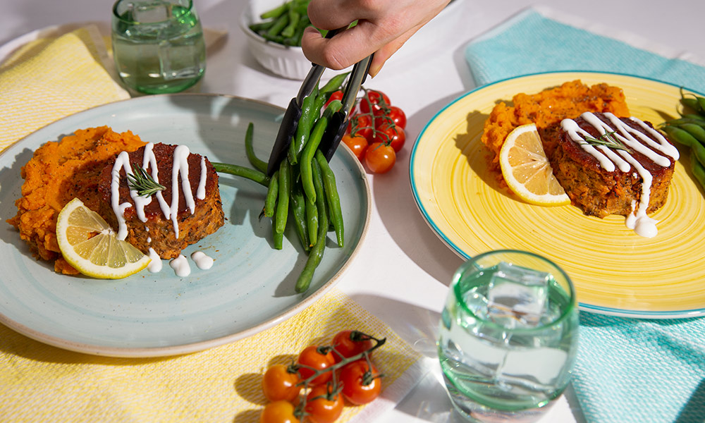 Gold_Seal_Salmon_Loaf-2
