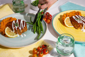 Gold_Seal_Salmon_Loaf-Feature