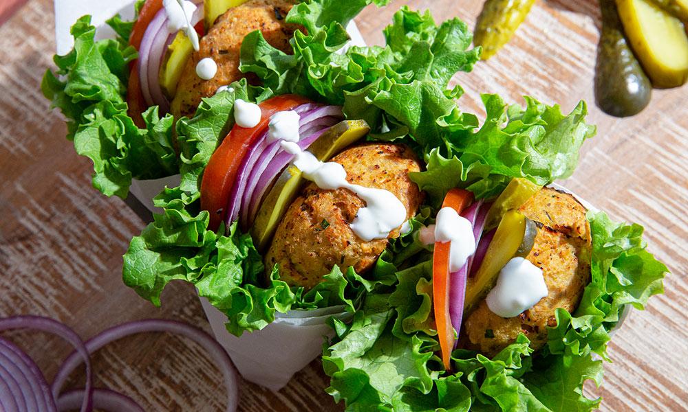 Oceans_Tuna_Lettuce_Burger-1