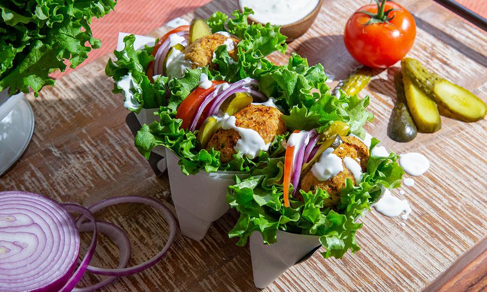 Oceans_Tuna_Lettuce_Burger-3