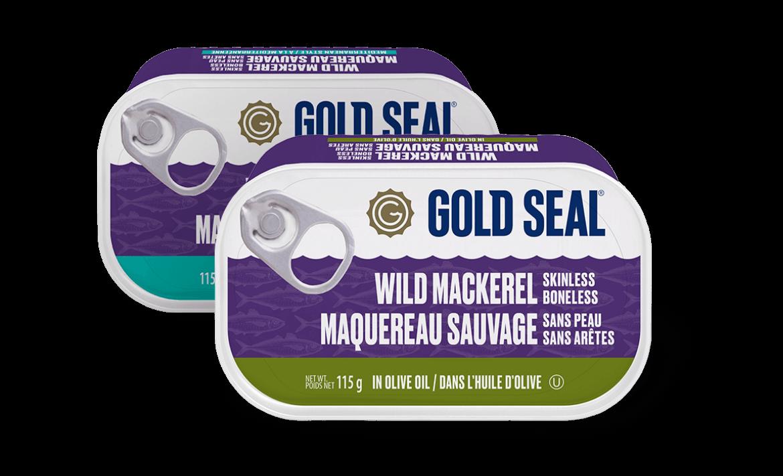 Wild-Mackerel-hero@2x