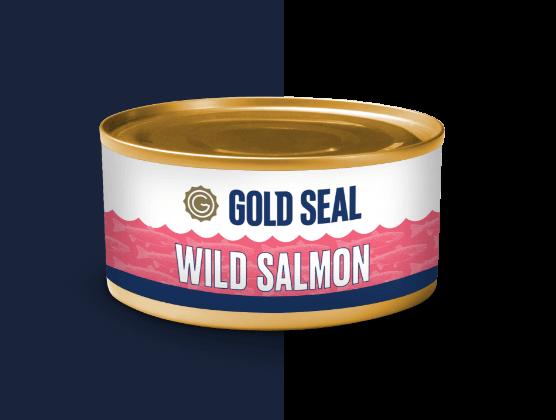 Wild-Salmon@2x