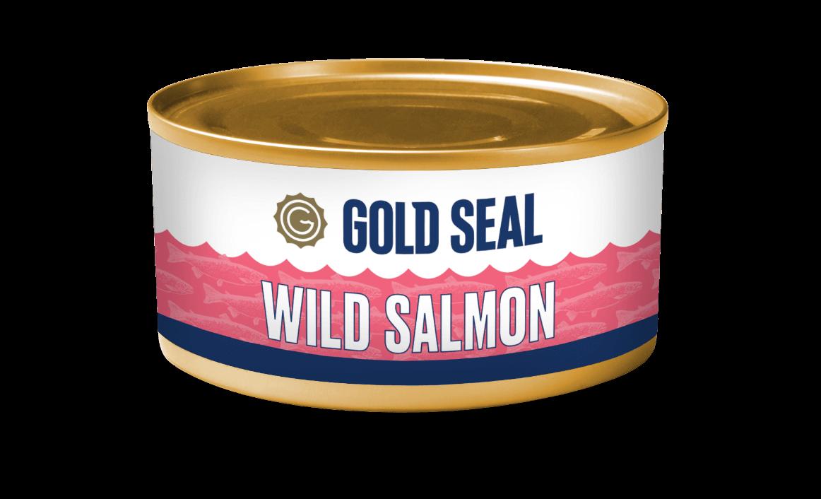 WildSalmon-hero@2x