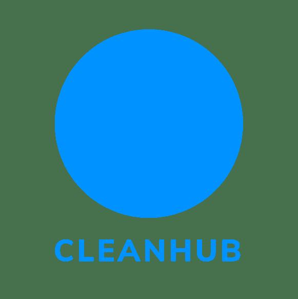cleanhub-logo