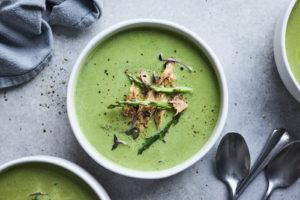 Asparagus-Mackerel-Soup1440-1-1