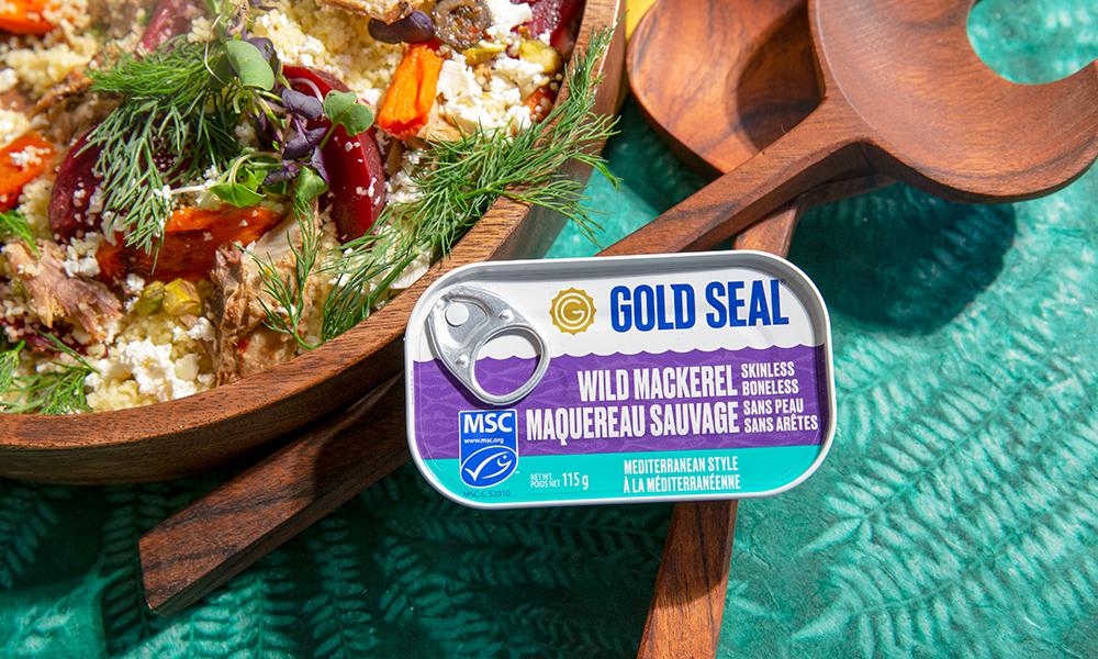 GOLD_SEAL-MIDDLE_EASTERN_MACKEREL-SALAD-3V3